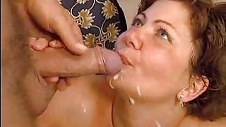 mature woman rough fuck