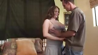 big mambos chubby hot mom