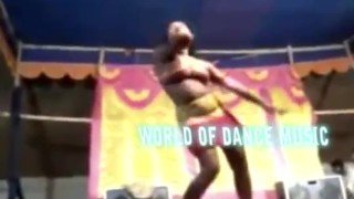 New Recording Dance Midnight All Open World.mp4